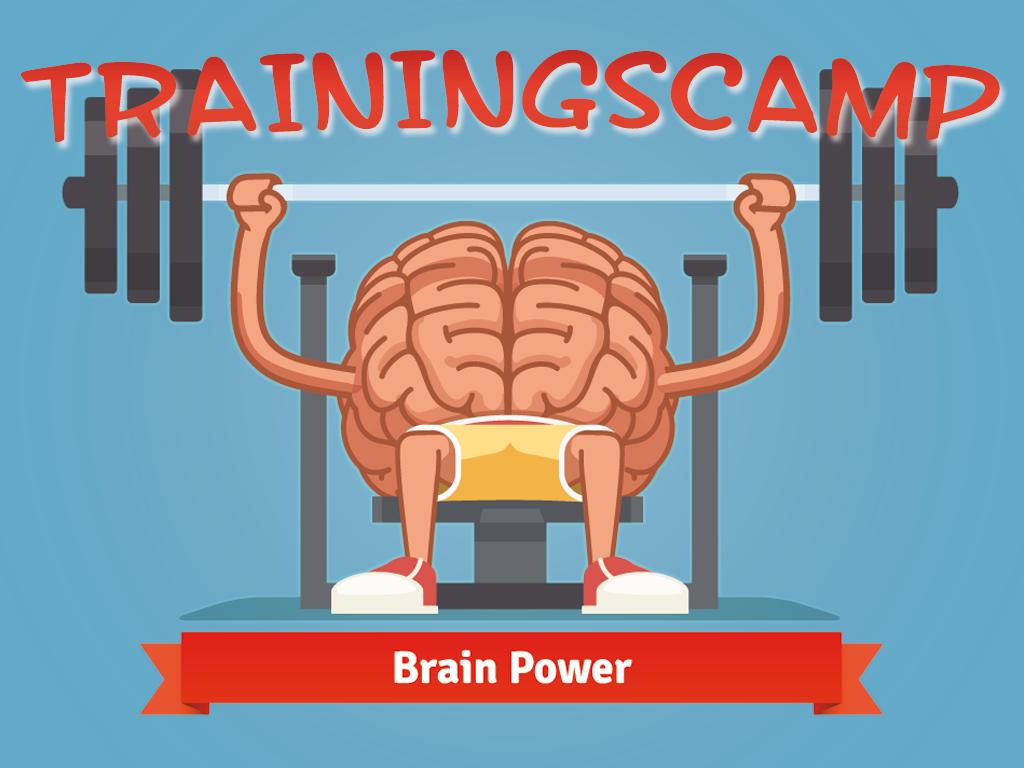 BrainPower